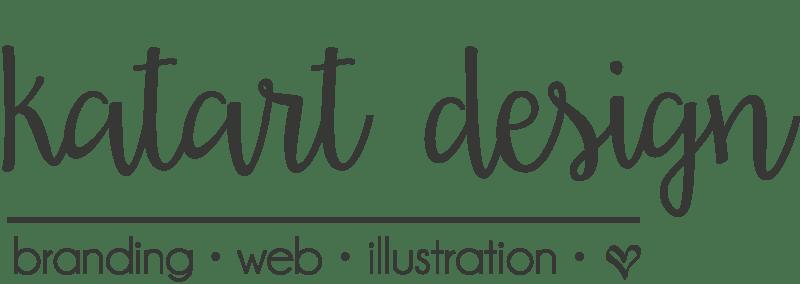 Női vállalkozásoknak arculat, webdesign, illusztráció