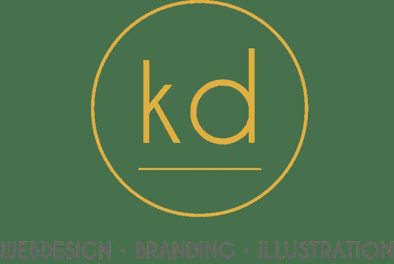 Környezettudatos, női vállalkozásoknak arculat, webdesign, illusztráció