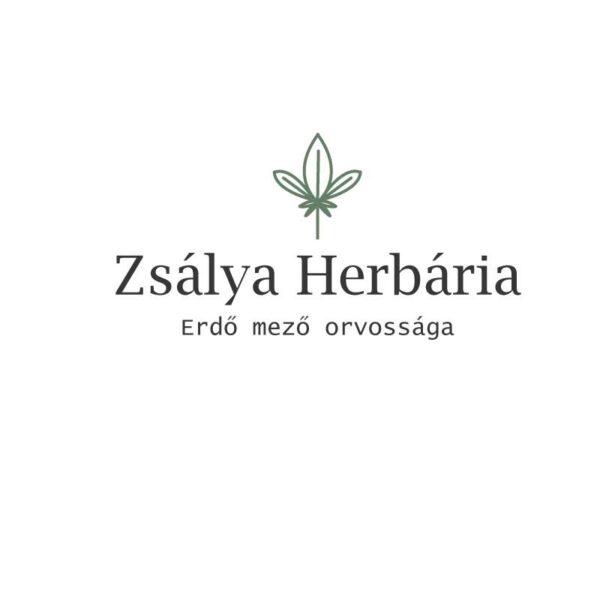 Zsálya-elsődleges, Zsálya másodlagos logó, Zsálya letisztult, natur szín, nőies logó kisvállalkozásoknak. Herbária, gyógynövényes termékek, teázó, kozmetika, natur termékek, virágüzlet, illóolaj, parfume, holisztikus vállalkozás, terapeuta, coach, kézműves vállalkozás, lakberendező egyedivé teheti vele a vállalkozását.