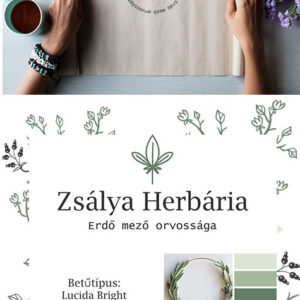 Zsálya logo_brandboard