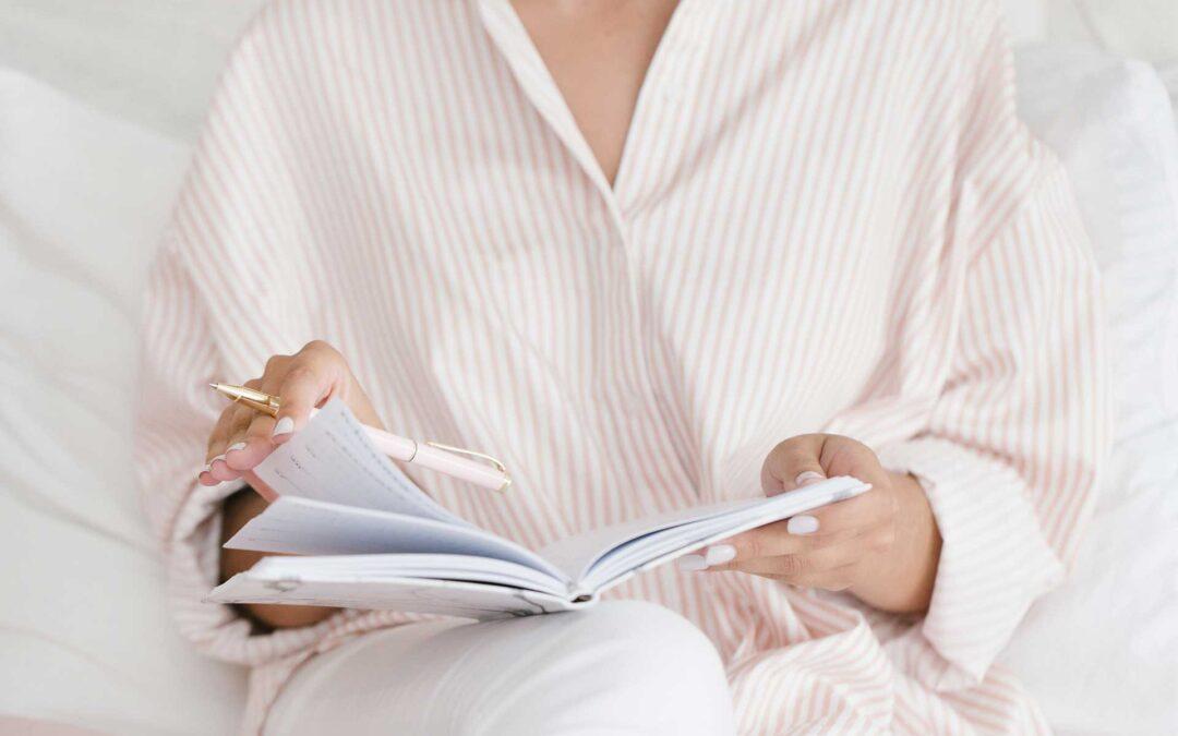 Időgazdálkodás hatékonyan: bevált tippek a legjobb eredményért